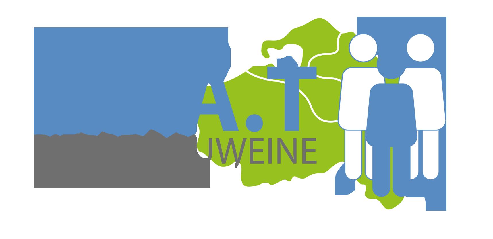 E.S.A.T Pierre Souweine